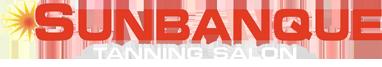 Sunbanque Tanning | Gloucester MA